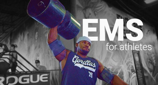 1.4.18 EMS for athletes.jpg