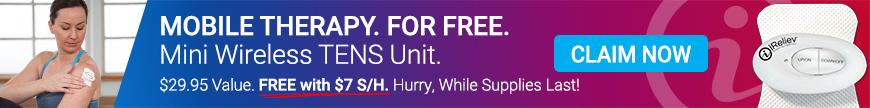 11.15.17 Claim Your Free Mini Banner-4