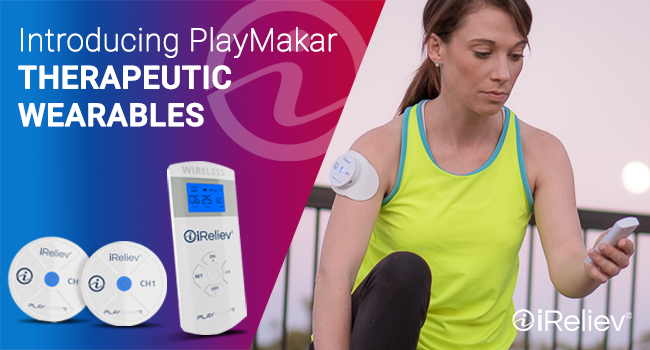 introducing the playmakar wireless tens ems muscle stimulator by ireliev.png