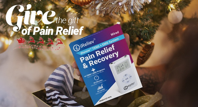 11.28.18 Give the gift of pain relief.jpg