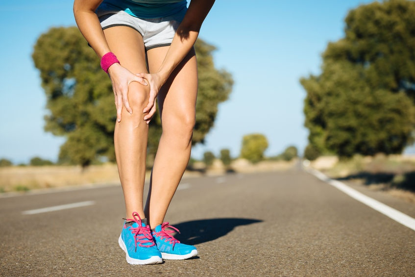 Can Osteoarthritis be treated using TENS therapy?