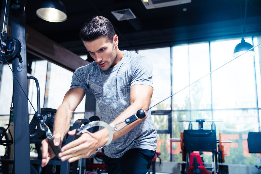 Injurt prevention exercises