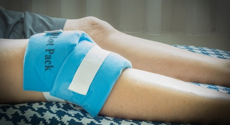 What are the side effects of TENS Therapy?