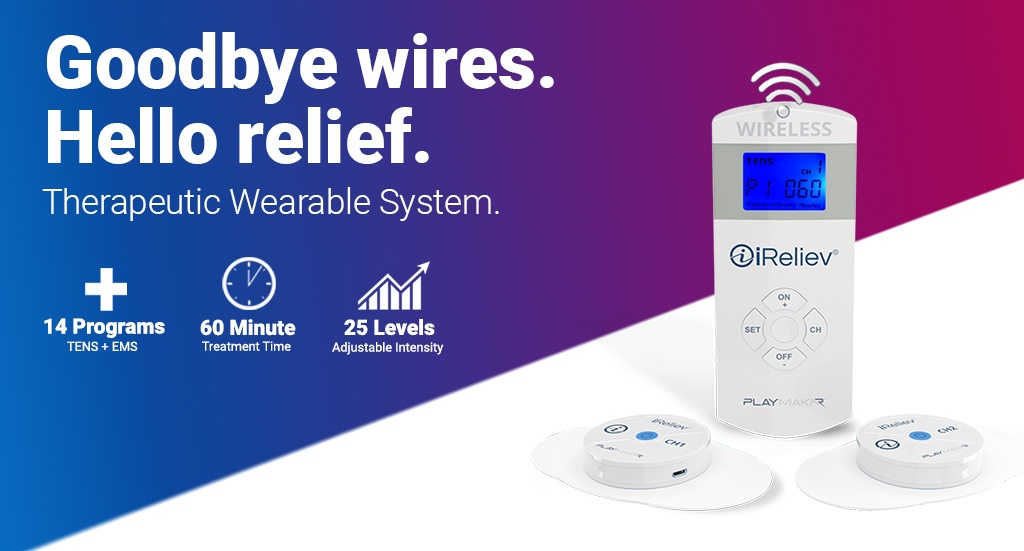 6.26.18 Wireless TENS EMS Banner Image.jpg