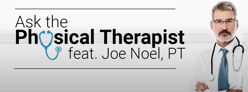 Ask your therapist cover-1.jpg