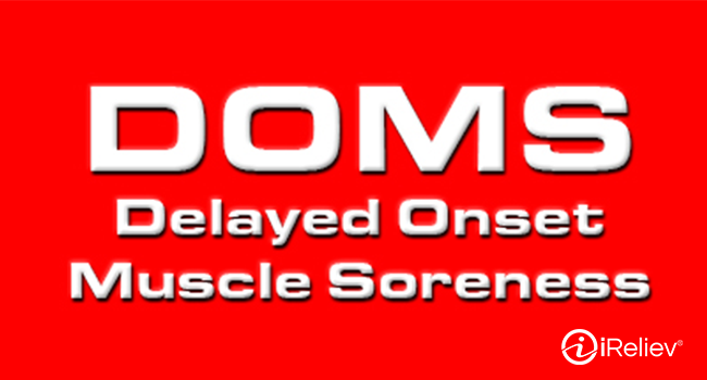 DOMS delayed onset.png