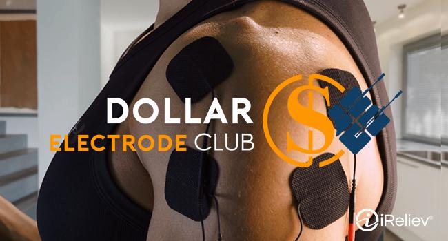 Dollar Electrode Club