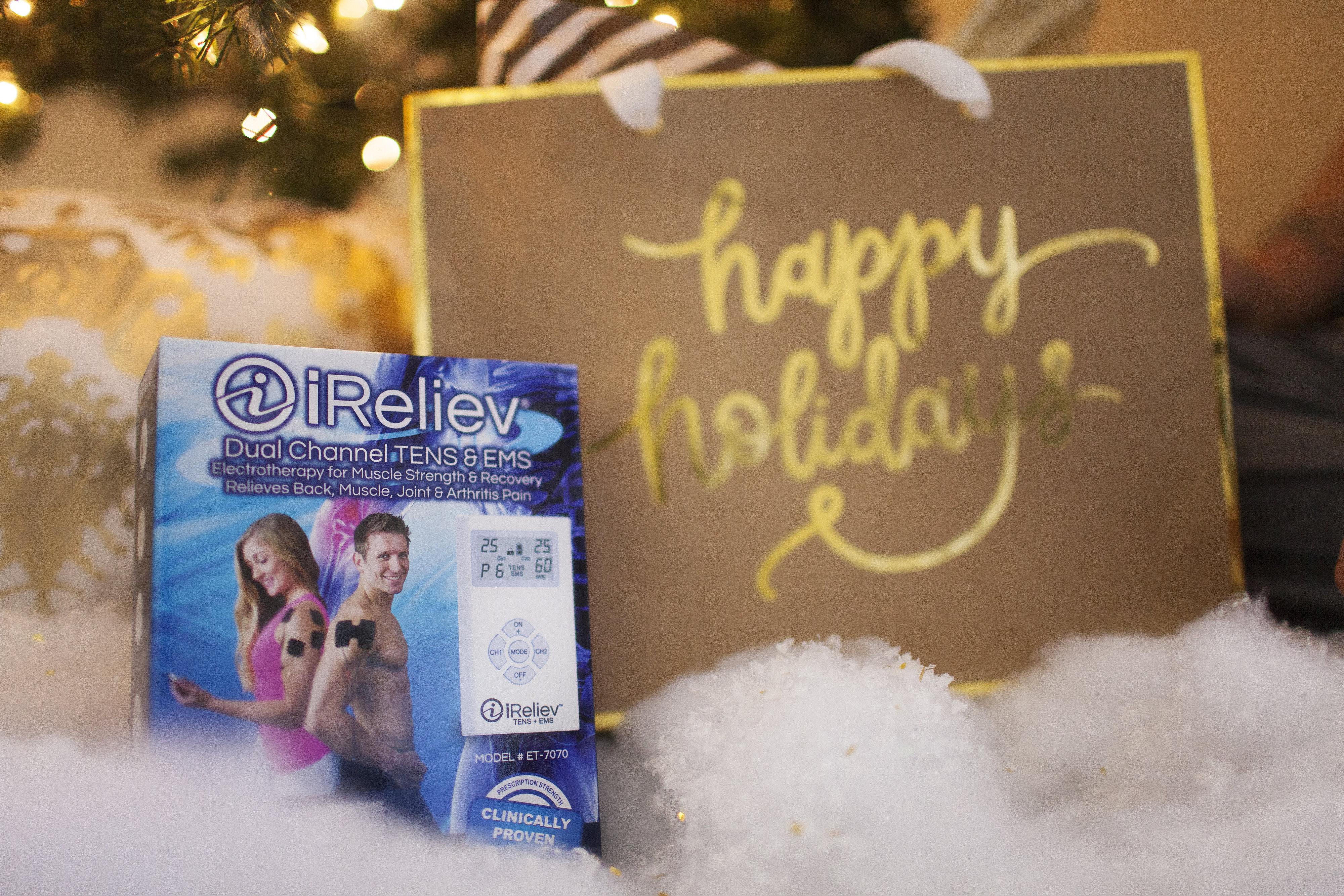 Holidays Image.jpg