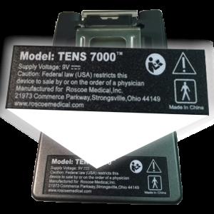 TENS-7000-FDA-Warning-Enlarged