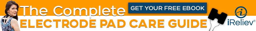 The Complete Electrode Pad Care Guide Banner-1.png