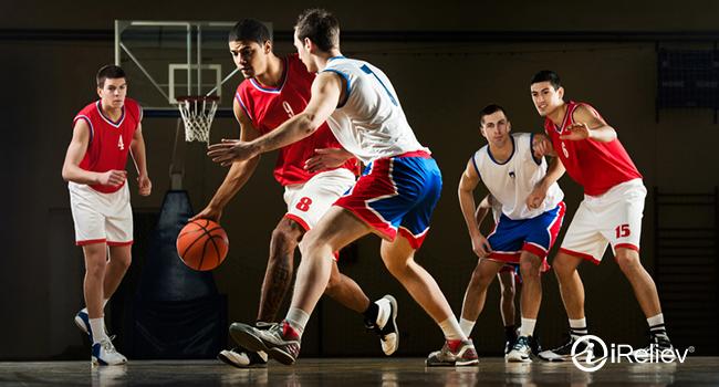 basketball knee injury-1.png